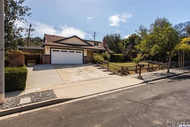 2690 Theresa Street, Newbury Park, CA 91320 (#320000976) :: RE/MAX Parkside Real Estate