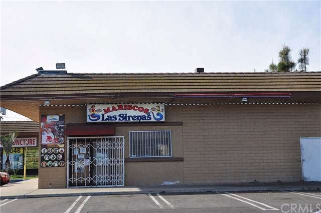 9040 E Slauson Avenue - Photo 1