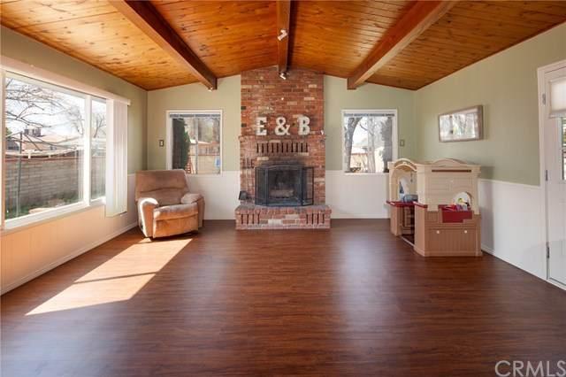 44035 Cedar Avenue, Lancaster, CA 93534 (#SW20045238) :: The Ashley Cooper Team