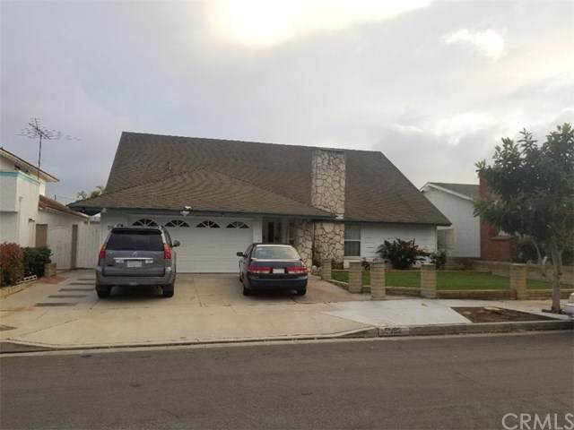 5852 Wellson Drive, Cypress, CA 90630 (#PW20052130) :: Z Team OC Real Estate