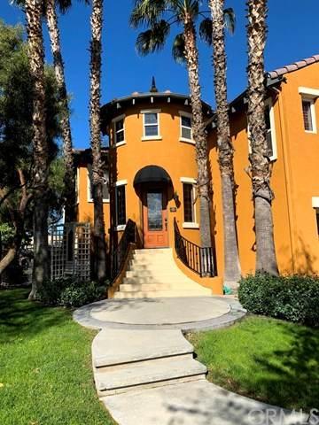 11668 Caldy Avenue, Loma Linda, CA 92354 (#EV20052275) :: Mark Nazzal Real Estate Group