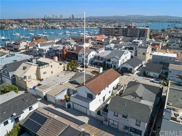 307 Alvarado Place, Newport Beach, CA 92661 (#OC20050511) :: Sperry Residential Group