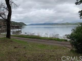 11773 Konoct Vista Drive, Lower Lake, CA 95457 (#LC20054356) :: Wendy Rich-Soto and Associates