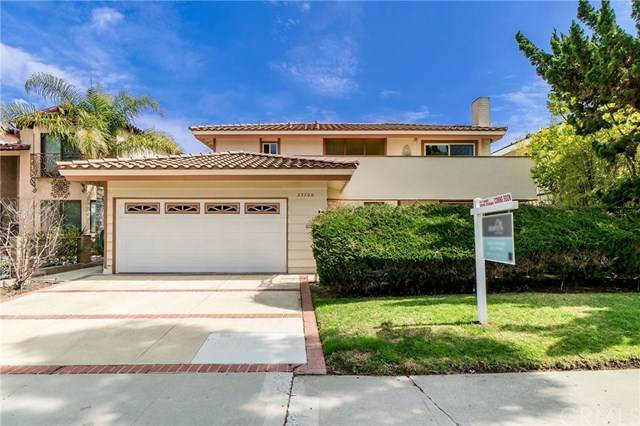 23300 Audrey Avenue, Torrance, CA 90505 (#SB20054523) :: Sperry Residential Group