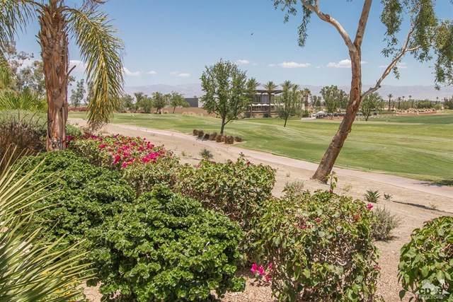 60400 Desert Rose Drive, La Quinta, CA 92253 (#219040579DA) :: Cal American Realty