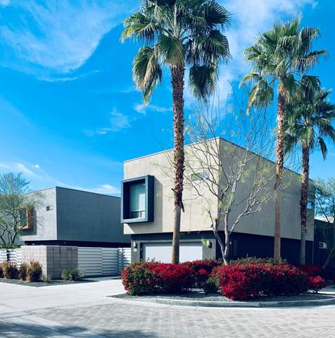 1064 Dane Drive #92262, Palm Springs, CA 92262 (#219040584DA) :: Cal American Realty