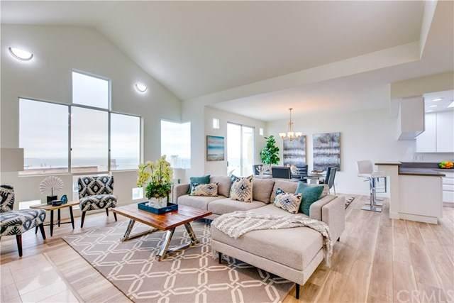 4216 Highland Avenue B, Manhattan Beach, CA 90266 (#SB20049412) :: Berkshire Hathaway HomeServices California Properties