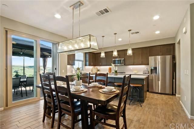 128 Jaripol Circle, Rancho Mission Viejo, CA 92694 (#OC20052207) :: RE/MAX Empire Properties