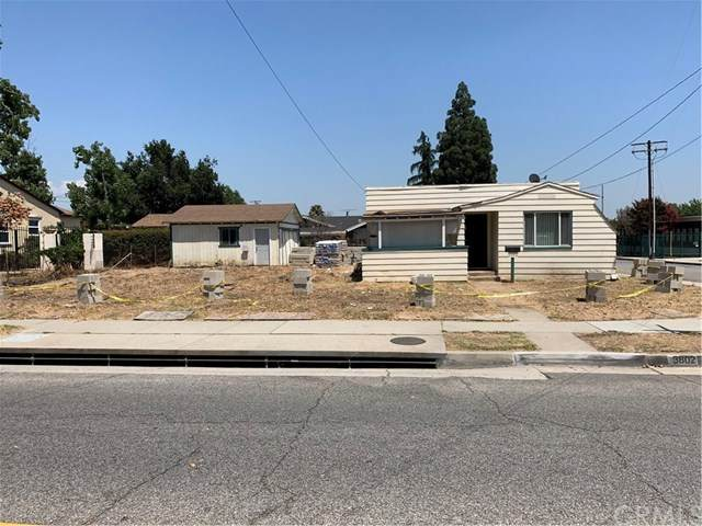 3802 Rio Hondo Avenue, Rosemead, CA 91770 (#WS20055039) :: Case Realty Group