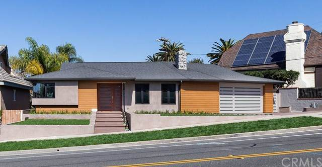 35022 Camino Capistrano, Dana Point, CA 92624 (#OC20053599) :: Z Team OC Real Estate