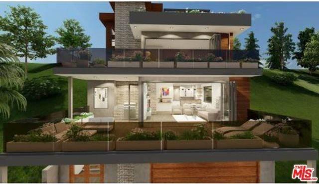 12262 Laurel Terrace Drive - Photo 1