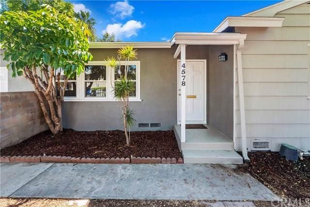 4578 Jurupa Avenue, Riverside, CA 92506 (#IV20055161) :: American Real Estate List & Sell