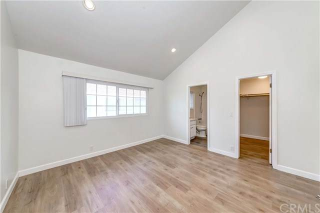 2414 Mathews Avenue #2, Redondo Beach, CA 90278 (#SB20054174) :: Berkshire Hathaway HomeServices California Properties