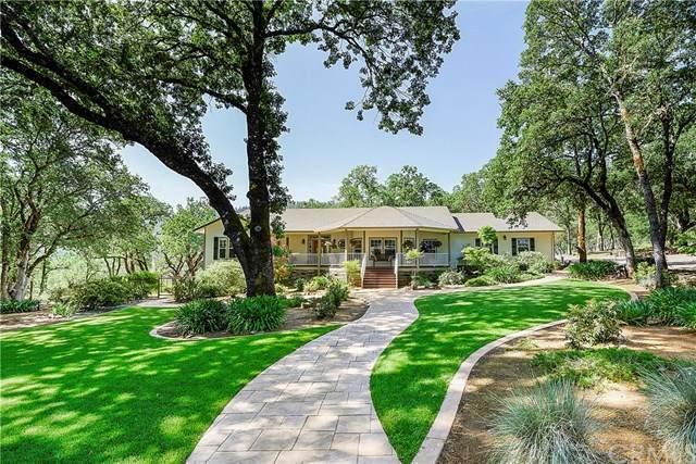 21749 Meadow Vista Court - Photo 1