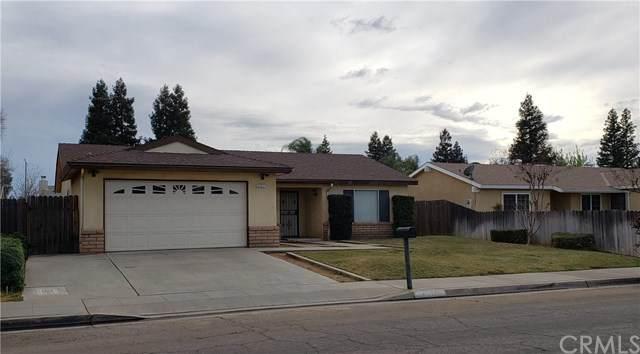 4231 W Cortland Avenue, Fresno, CA 93722 (#FR20055367) :: Apple Financial Network, Inc.