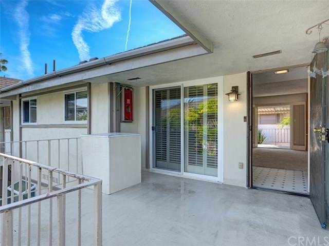 22615 Nadine Circle B, Torrance, CA 90505 (#SB20055312) :: The Costantino Group | Cal American Homes and Realty
