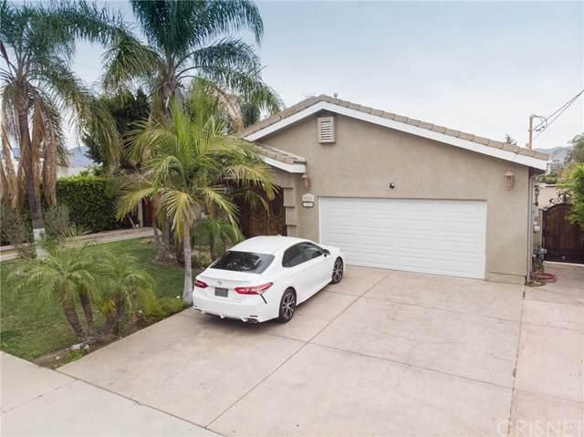 9270 Kewen Avenue, Sun Valley, CA 91352 (#SR20055394) :: RE/MAX Empire Properties