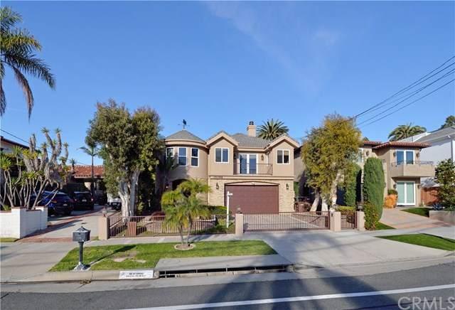 35086 Camino Capistrano, Dana Point, CA 92624 (#OC20055542) :: Z Team OC Real Estate