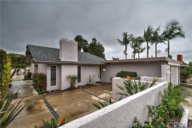 5432 Catowba Lane, Irvine, CA 92603 (#OC20055634) :: Z Team OC Real Estate