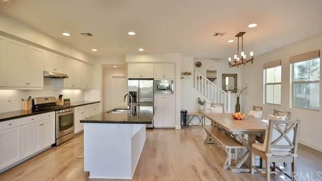 204 Borrego, Irvine, CA 92618 (#NP20055221) :: Mainstreet Realtors®