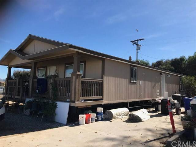 12020 Canfield Way, Bloomington, CA 92316 (#IV20055729) :: Cal American Realty