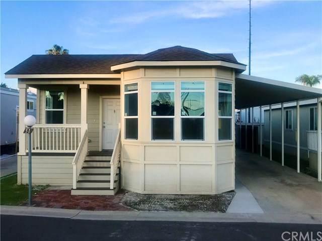 3825 Valley Boulevard #51, Walnut, CA 91789 (#CV20055625) :: Re/Max Top Producers