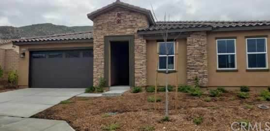 10660 Sunnymead Crest, Moreno Valley, CA 92374 (#IV20055842) :: American Real Estate List & Sell