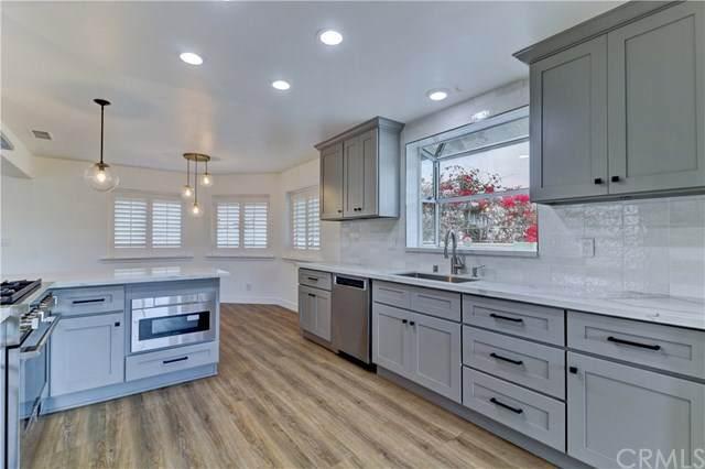 1933 Curtis Avenue A, Redondo Beach, CA 90278 (#OC20054369) :: Berkshire Hathaway HomeServices California Properties