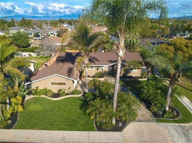 2506 Fordham Drive, Costa Mesa, CA 92626 (#OC20055849) :: Better Living SoCal