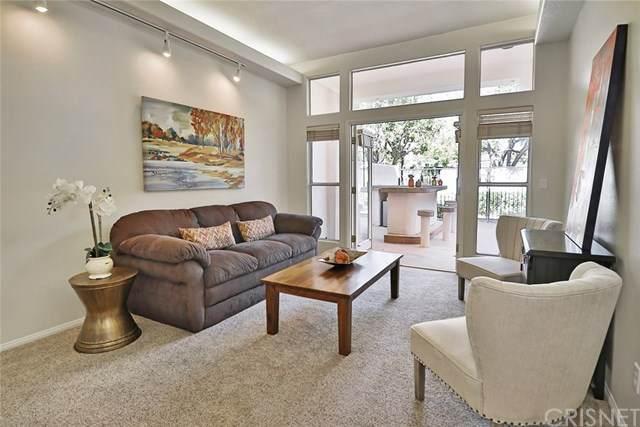 1048 Mountain Oak Place, Newbury Park, CA 91320 (#SR20055855) :: RE/MAX Parkside Real Estate