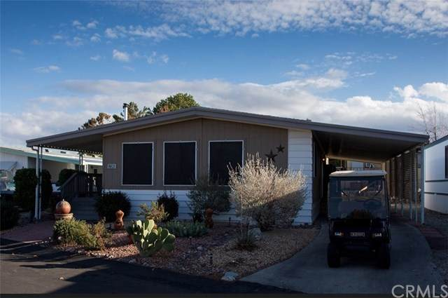 16754 E X Avenue #62, Llano, CA 93544 (#CV20055935) :: Z Team OC Real Estate