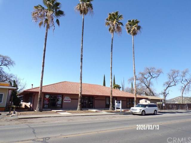 14085 Lakeshore Drive - Photo 1