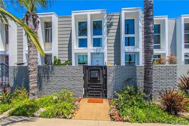 4069 Warner Avenue, Huntington Beach, CA 92649 (#PW20055981) :: Faye Bashar & Associates