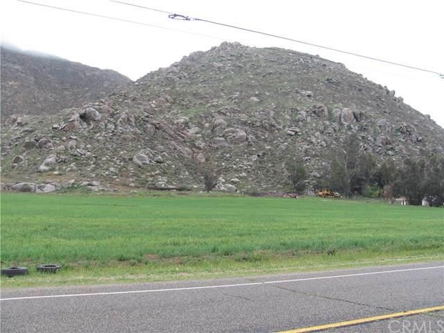 30620 Case Road - Photo 1