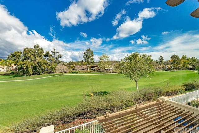 2 Regato, Rancho Santa Margarita, CA 92688 (#OC20044136) :: Legacy 15 Real Estate Brokers