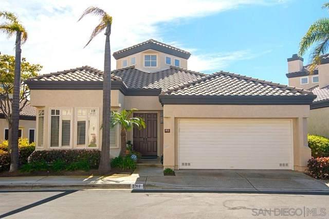 3311 Caminito Cabo Viejo, Del Mar, CA 92014 (#200012703) :: Z Team OC Real Estate