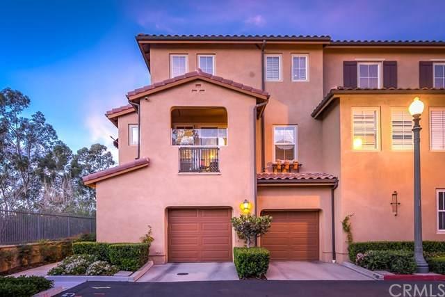 157 Lockford, Irvine, CA 92602 (#OC20056142) :: Case Realty Group