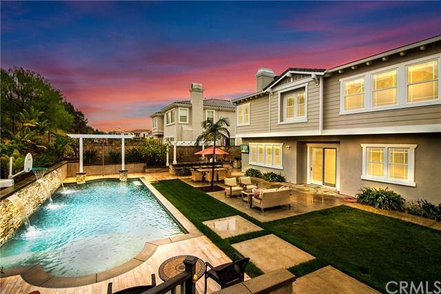 18555 Sandolo Road, Yorba Linda, CA 92886 (#PW20056240) :: Better Living SoCal