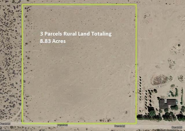539102-313233 Barrett Road - Photo 1