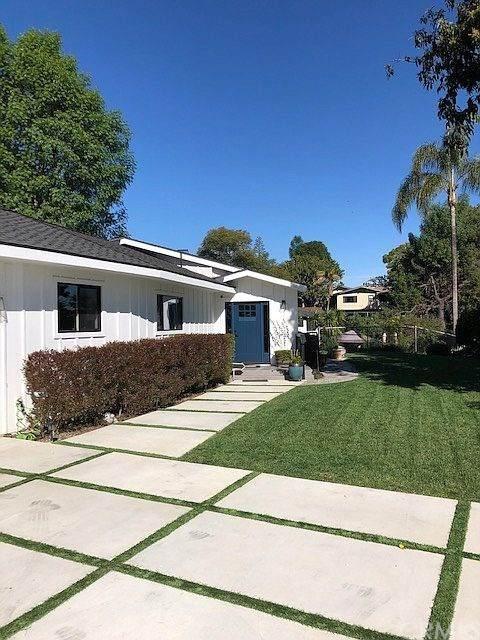 5 Harbor Sight Drive, Rolling Hills Estates, CA 90274 (#OC20054560) :: RE/MAX Estate Properties