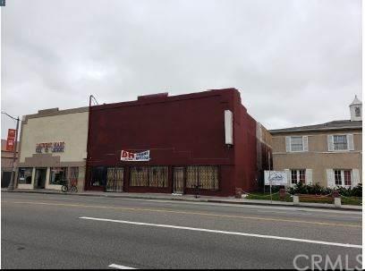 1810 Anaheim Street - Photo 1