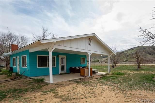 14455 Cunningham Road, Santa Margarita, CA 93453 (#SP20056147) :: Upstart Residential