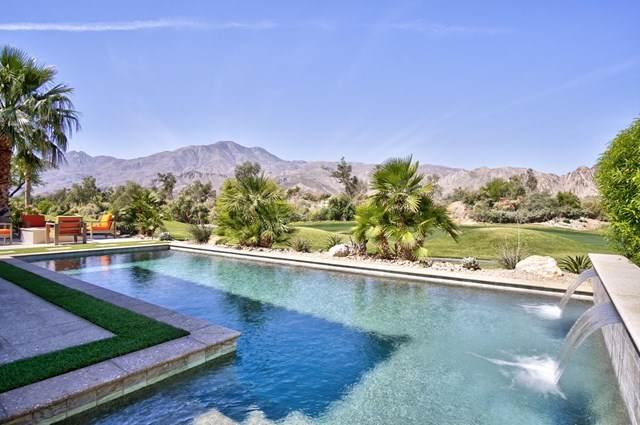 57667 Interlachen, La Quinta, CA 92253 (#219040664DA) :: The Ashley Cooper Team