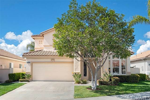 21331 Tarraco, Mission Viejo, CA 92692 (#OC20055520) :: Doherty Real Estate Group