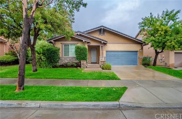 25327 Forest Street, Corona, CA 92883 (#SR20056430) :: Mainstreet Realtors®
