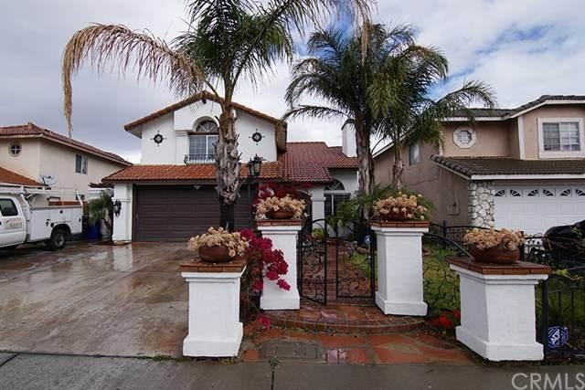 17032 Fern Street, Fontana, CA 92336 (#CV20055772) :: Mainstreet Realtors®