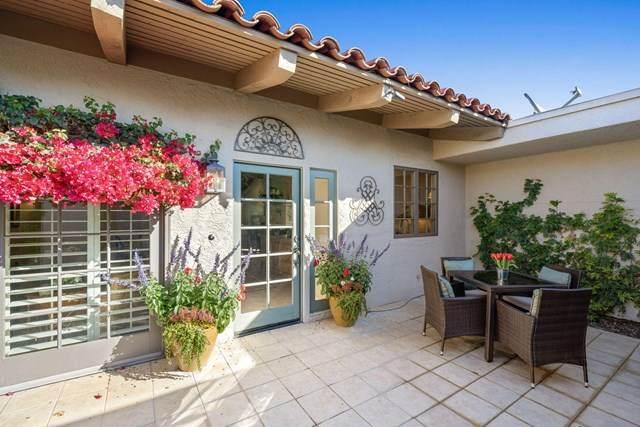 49838 Coachella Drive, La Quinta, CA 92253 (#219040671DA) :: The Houston Team | Compass