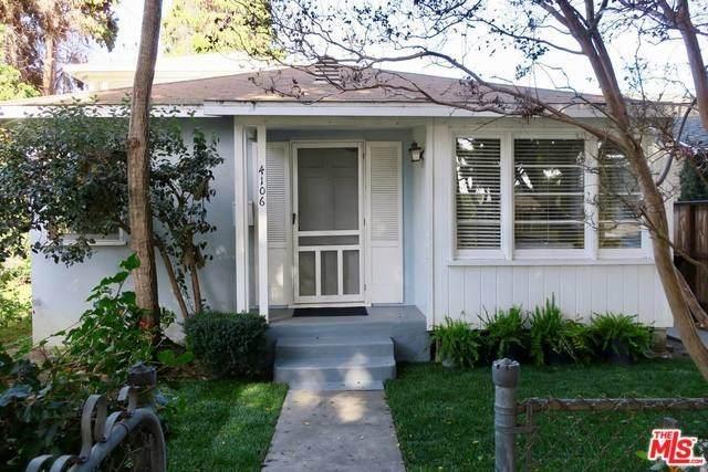 4106 Lincoln Avenue - Photo 1