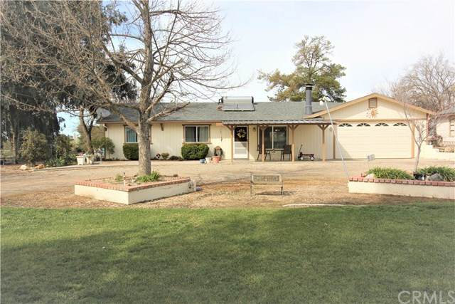 6720 Cabernet Road, Paso Robles, CA 93446 (#NS20056334) :: RE/MAX Innovations -The Wilson Group