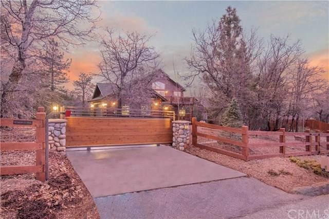 1635 Angels Camp Road, Big Bear, CA 92314 (#PW20056591) :: Cal American Realty